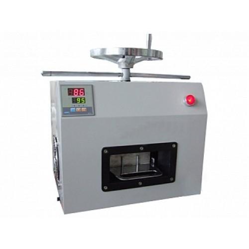 Ламинатор BW-300VS (А4) комбинированный  водно-воздушное  охл.