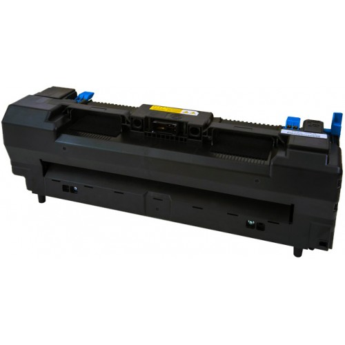 Печка (блок термозакрепления) для C9x1/ES9431/ES9541/Pro9431/Pro9541/Pro9542