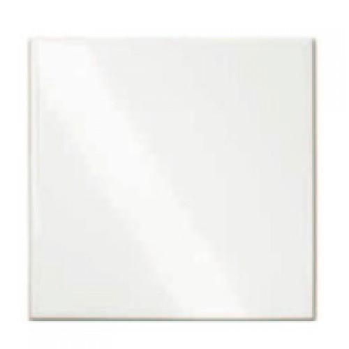 Плитка керамическая для сублимации (15 х 20)