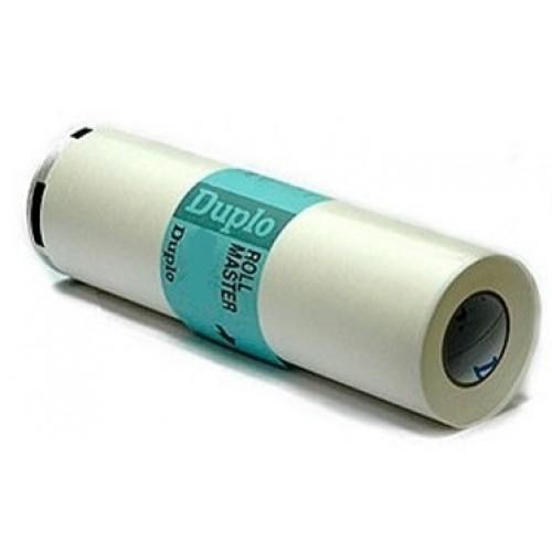 DUPLO Мастер-пленка DRS-555 для DP-S/U/F550, J450 А3 (200к.)