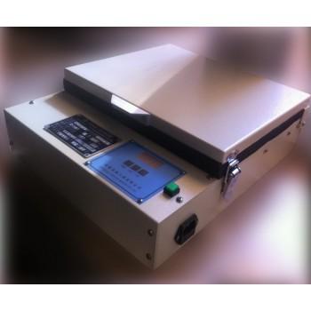 Экспокамера для тампонной LM-Print EB-320PS печати Б/У