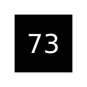 Marabu краска Marastar SR 073 Black, Черный, 1л