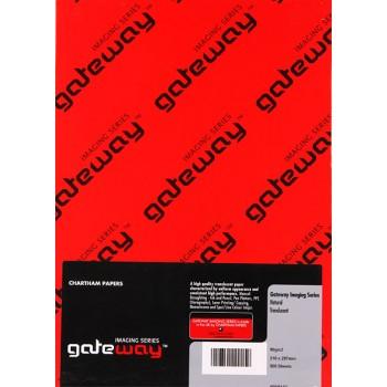 Калька Gateway А4, 90г/м2, (500 л)