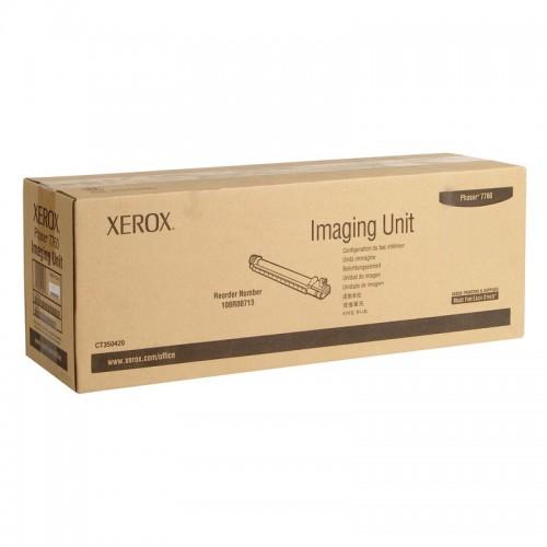 Блок формирования (фоторецептор 108R00713) Xerox 7760