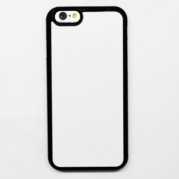 Чехол для iPhone 6,  черный