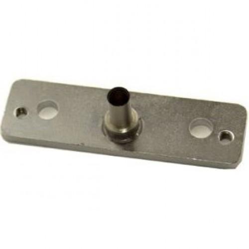 Сменный нож для настольного обрезчика углов AD-1(R-6/под люверс)
