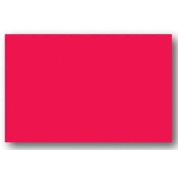 Пигмент флюоросцентрный красный