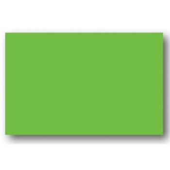 Пигмент флюоросцентрный зеленый