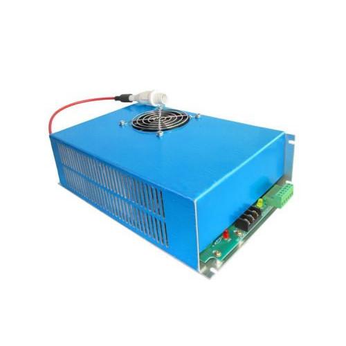 Блок питания к лазерному излучателю 60W