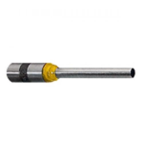 Сверло для бумагосверлильных машин d-5, 0 мм, HD