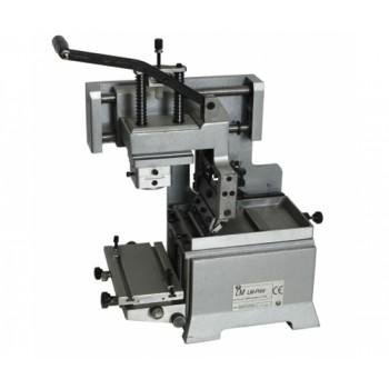 Тампонный станок ручной LM-PRINT SP-100