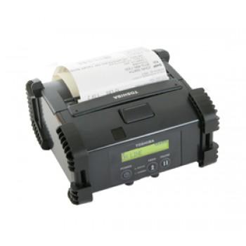 Принтер печати этикеток B-EP4DL (USB+IrDA+Bluetooth) B-EP4DL-GH32-QM-R
