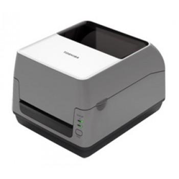 Принтер печати этикеток B-FV4T (203 dpi) (USB+Ethernet+RS-232C) B-FV4T-GS14-QM-R