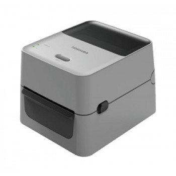 Принтер печати этикеток B-FV4D (203 dpi) (USB+Ethernet) B-FV4D-GS12-QM-R