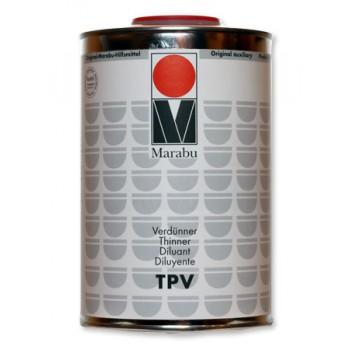 Marabu разбавитель Thinner TPV