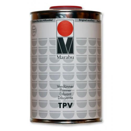Разбавитель Marabu TPV