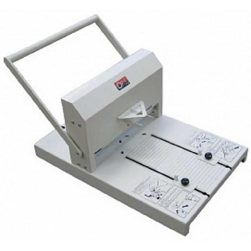 Аппарат для сборки фотокниг OPUS multiCREASE 30 (комплект)