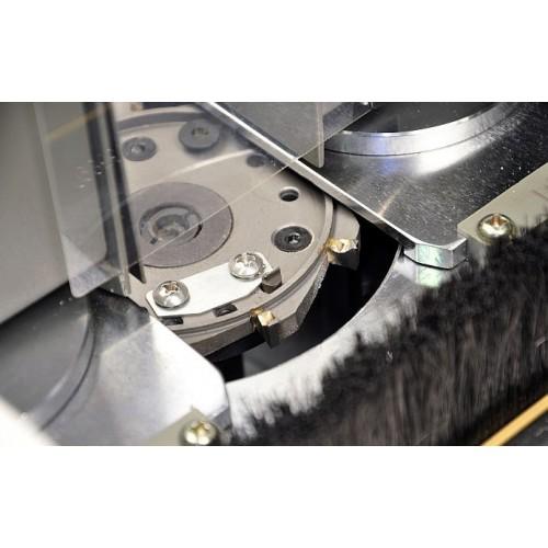 Термоклеевая машина BW-950Z+