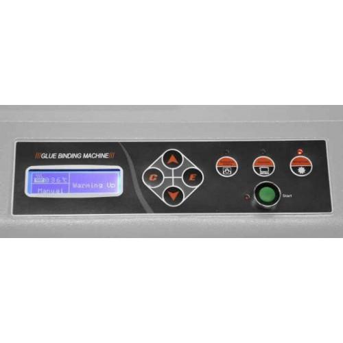 Термоклеевая машина BW-955V3