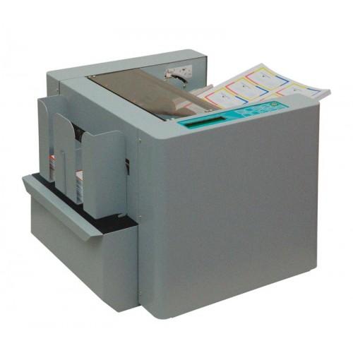 Автоматическая резальная машина ULTRA CUT 130