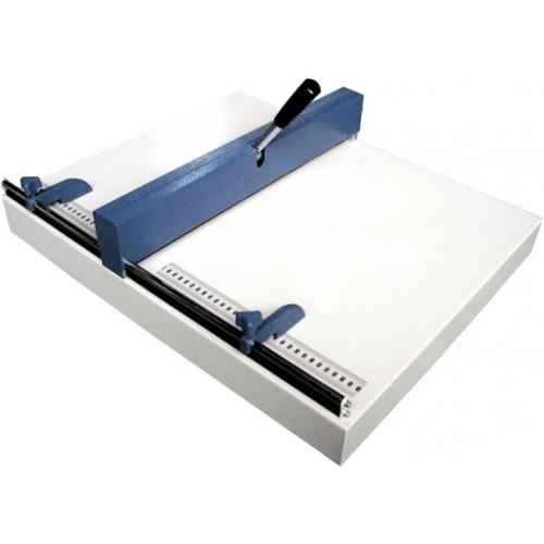 Биговальный аппарат HC 18