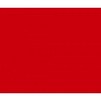 Краска RUCO T-40 3007 темн красная Red