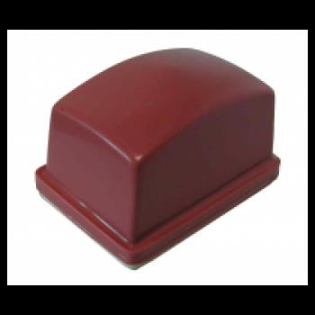 Тампон LM-Print HB 396, прямоугольный, 65х35, h50