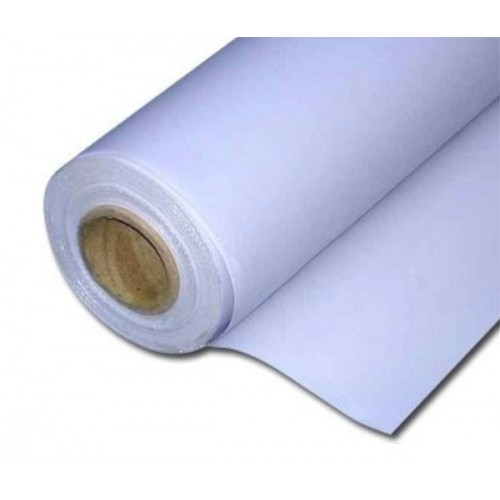 Баннерная ткань 1,6 м  MSD CF400, литой
