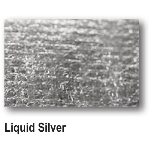 Краска WILFLEX 10988PFXLS серебряная для печати по текстилю