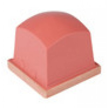 Тампон Morlok 3040, 40x40, h55 (4)
