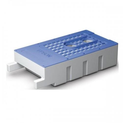 Емкость для отработанных чернил Epson SC-T3000/5000/7000