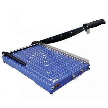 Резак сабельный KW-trio 3902 (448мм х 1,5 мм)