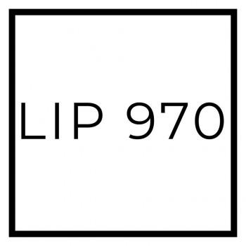 Marabu краска Libraprint LIP, 970 Белый