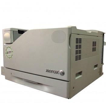 Принтер лазерный Xerox Phaser 7500 Б/У