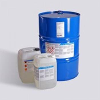 Смывка для резины и валов Washmitel VM-111, 1 л