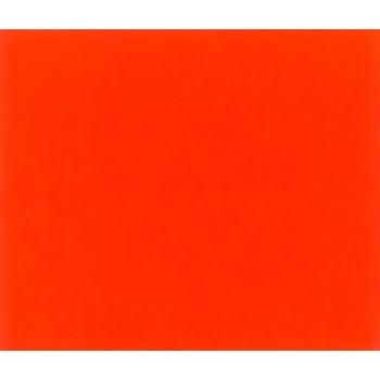Краска RUCO T-45 3079 B04 св. красная Red