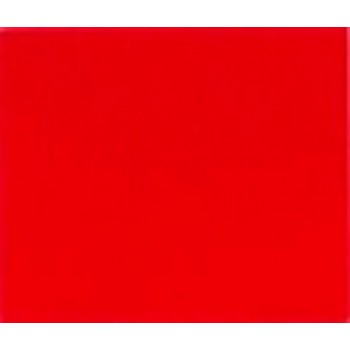 Краска RUCO T-45 3015  красная Red