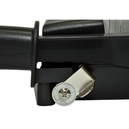Резак сабельный KW-trio 13037 (455мм х 1.0мм) laser