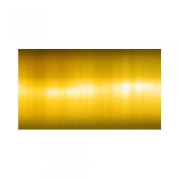 Пленка Oracal 352 (912, 50м, 1.0)