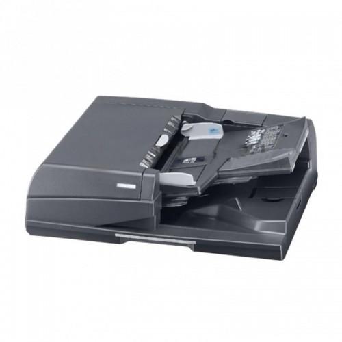 Автоподатчик однопроходный Konica Minolta DF-704 для bizhub C258/308/368, 100 листов, A6 – A3, 35-163 гр/м²)