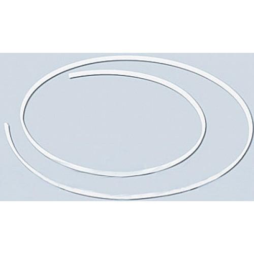 Марзан для плоттера List 1350H (Hild Belt)