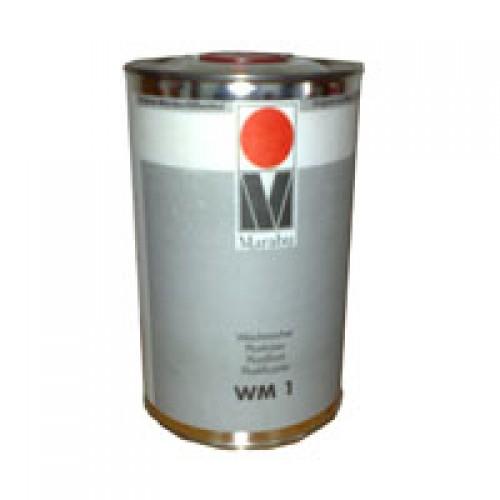 Marabu Пластификатор WM-1