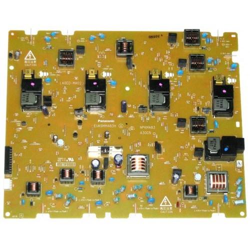 A0ED M402 00 High voltage unit