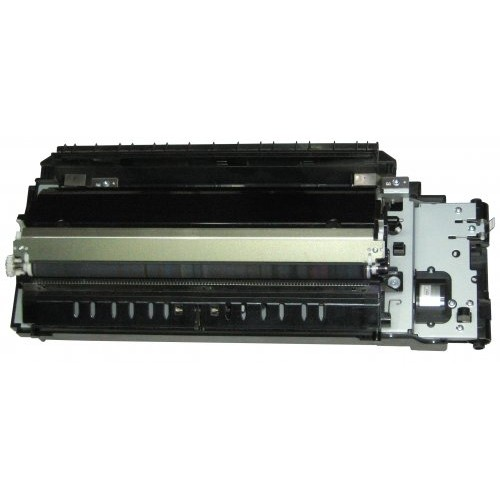 A0ED R718 00 Vertical Transport Assy