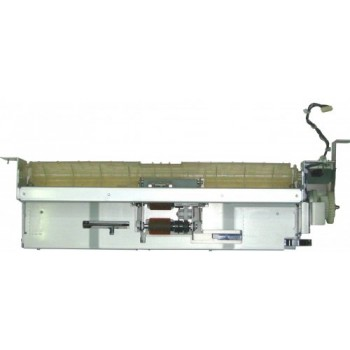 A0ED R732 00 Paper Feed Assy (1st)3