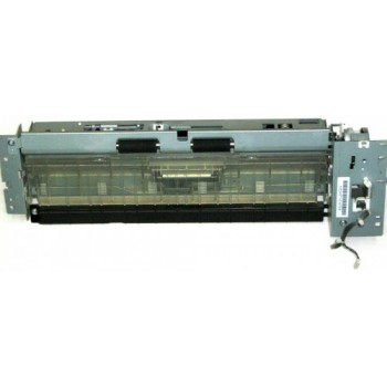 A0ED R734 00 Paper Feed Assy (2nd)3