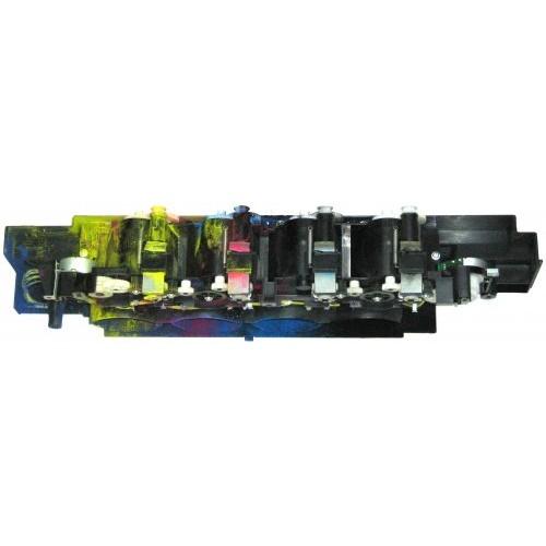 A0ED R739 00 Sub Hopper(Amur23 Others)