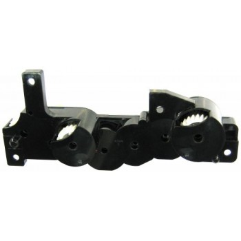 A0ED R705 00 2nd Paper Feed Drive Assy