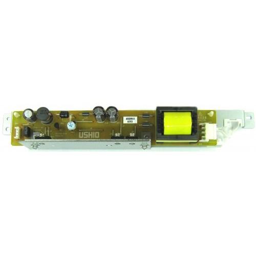 A0ED M410 00 Inverter unit