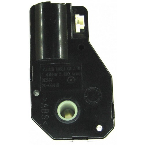 9J06 M103 00 MOTOR